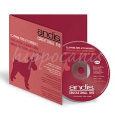 Clipping Tips and Techniques Lehr-DVD Englisch!
