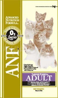ANF TamiAmi Adult 3 kg - (6,33 EUR/kg)
