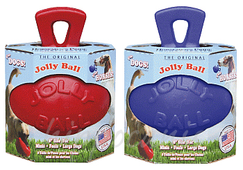 Jolly Ball - 20 cm