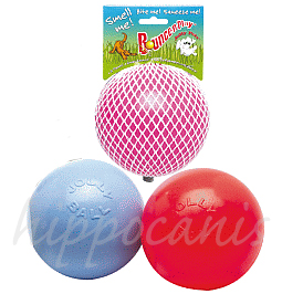 Jolly Ball Bounce-n-Play - 20 cm